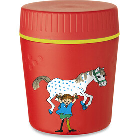 Primus TrailBreak Lunch box 400ml, pippi red